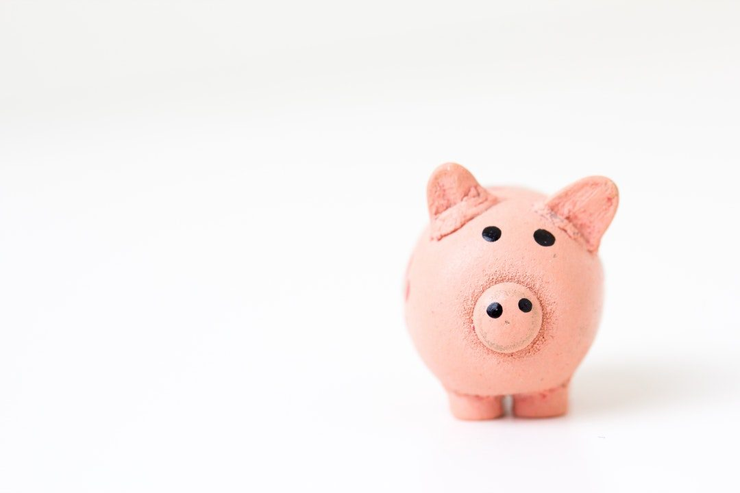 Savings Hacks for New College Students