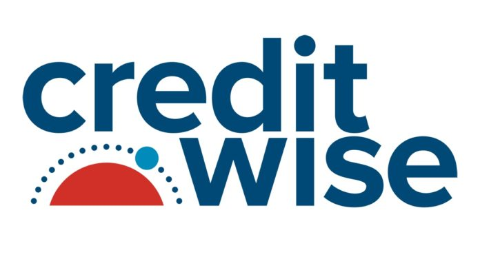 You can check your credit score for free on CreditWise.