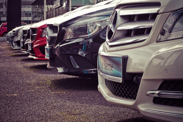 To get cheap car insurance, you can research on which discounts you qualify for