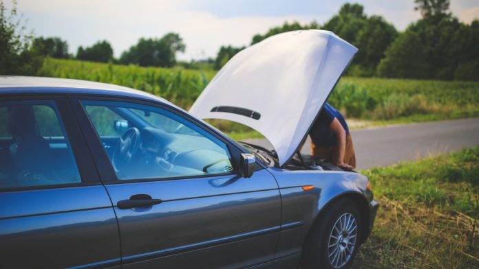 A guide on how to get cheap car insurance during the covid-19 pandemic