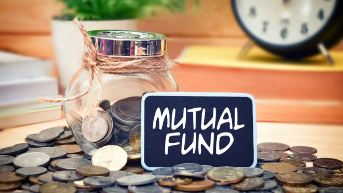 Choosing the right mutual fund for your portfolio is crucial.